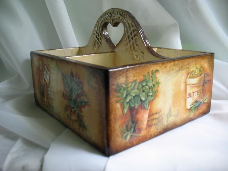 Коробочки для специй из дерева своими руками 21